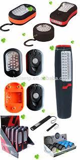 battery powered portable led work lights portable led work lights hommum com