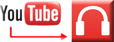 download youtube in mp3 the best free youtube audio downloader for pc mac 5kplayer