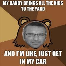 Boobs Memes - pbedit australia september 2013