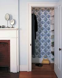 Bedroom Things 10 Little Things You Can Do To Beautify Your Bedroom Martha Stewart