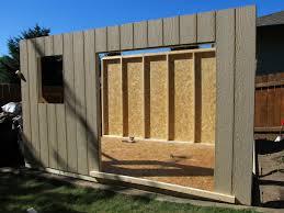Backyard Studio Kits House Plan Tuffshed Tuff Shed Studio Tuff Shed Lafayette La