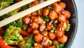 cuisiner pois chiches général tao de pois chiches roxanne cuisine