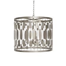 Chandelier And Pendant Lighting by Leona S Chandeliers U0026 Pendants Lighting Collection