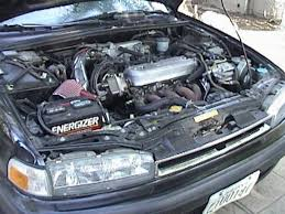 1990 accord battery fuse problem honda tech honda forum discussion