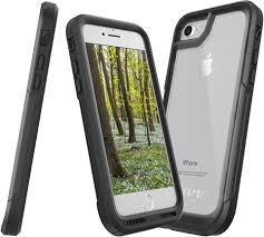 Rugged Mobile Phone Cases Pursuit Series By Otterbox Otterbox
