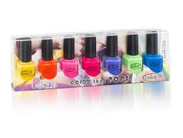 color club polish sets marshall u0027s julep makeuptalk