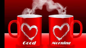 desktop sweet morning greetings wishes for sweetheart