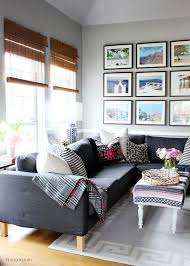 42 best black and white rooms images on pinterest white rooms