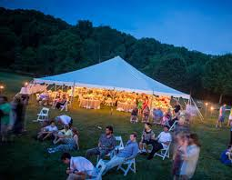 tent rental md tent rental westminster md wedding tents for rent dreamers