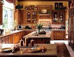 kitchen decorating theme ideas kitchen decor themes bloomingcactus me