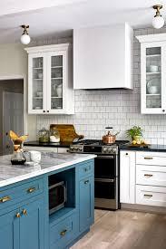 kitchen backsplash ideas 2020 cabinets 39 kitchen trends 2021 new cabinet and color design ideas