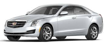cadillac ats offers cadillac national offers at sewell cadillac of dallas