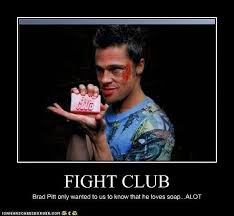 Fight Club Memes - fight 985a18 1238770 jpg