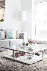 Living Room Tours - living room tour fashionable hostess fashionable hostess