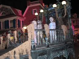 disney world top 6 special events disney world blog discussing