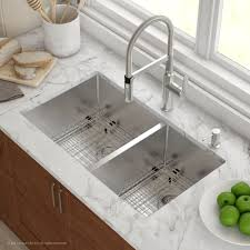 hahn stainless steel sink extra large kitchen sink elegant sinks double bowl throughout 25