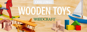 wooden toys wooden toys challenge 2016