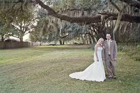 florida rustic barn wedding rustic wedding chic