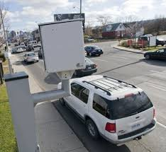 does a red light ticket affect insurance smile you re on red light camera thespec com