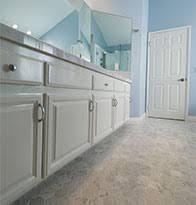 cabinet refacing san fernando valley top kitchen bathroom design new look home remodeling