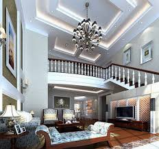 the different ways to use asian interior design for your home