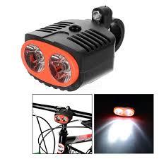 new cheap o led bike lights 2016 mtbr