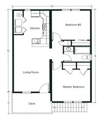 home plans open floor plan 2 bedroom open floor plan house plans nrtradiant com