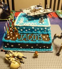 lego wars cake ideas recipes 16 best children s cake ideas images on dinosaurs