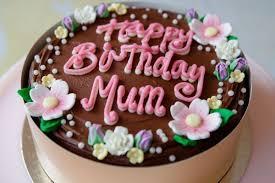 Celebration Cakes Chocolate Celebration Cake
