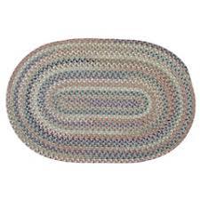 braided rug braided rugs kohl s