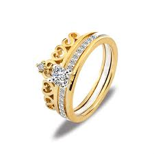 ring weeding online buy wholesale diamond ring weeding from china diamond ring