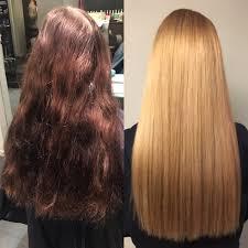 headcase hair salon headcasehair twitter