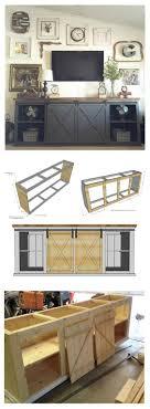 best 25 building furniture ideas on diy furniture