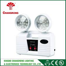 easy power emergency light buy cheap china emergency light of easy power products find china