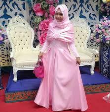 model baju kebaya muslim model baju kebaya muslim terbaru infofashionmodern
