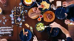 base cuisine mds แวะไปลอง ฐานท พล บ ของผ ชายท แท จร งก บ caveman