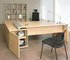 cuisine notre showroom francilien de mobilier de bureau mobilier cuisine x o sur console retour mobilier de bureau discount