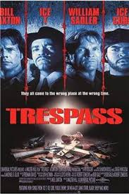 A Place Yify Trespass 1992 Yify Torrent For 720p Mp4 In Yify