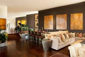 Home Decorating Sites Essential Oriental Home Decorating Ideas