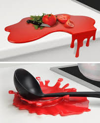 30 of the coolest kitchen gadgets for foodies