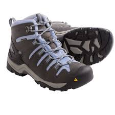 hiking boots s canada reviews keen gypsum mid reviews trailspace com