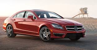 2014 mercedes cls550 fancy 2014 mercedes cls550 4matic on car design ideas with