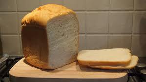 kenwood bread machine bm450 review expert reviews