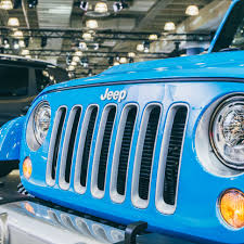 jeep vented hood introducing the jeep wrangler chief the jeep blog
