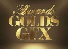 Home Design 3d Gold For Free Free Psd For Free Download About 4 514 Free Psd Sort By Newest