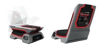 siege de jeux fauteuil pour jeux partager la publication siage gaming