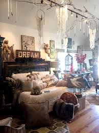 Home Decor Stores San Antonio Tx by Shop The Tree House