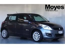 suzuki swift gl manual 2017 moyes holden and suzuki new and