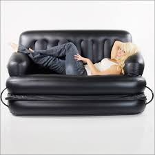 Inflatable Pull Out Sofa by Intex Pull Out Sofa Queen Leather Sectional Sofa