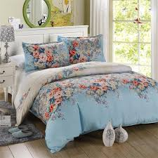 Single Bed Sets Ikea Bed Linen Sizes Beds